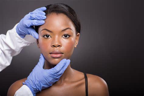 african american skin disorders fort lauderdale dermatologist fort lauderdale fl botox fort lauderdale fl