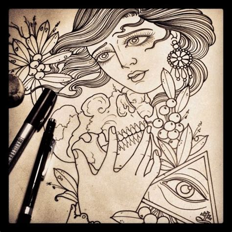 tattoo parlour tygervalley 17 best images about body art x on pinterest athens