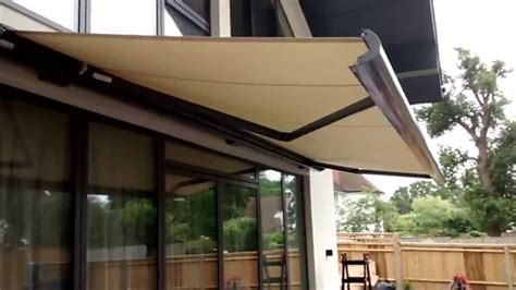 premier awnings electric awning premier blinds awnings 01372 377 112