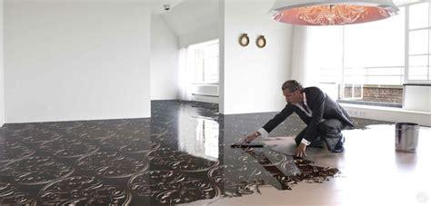 pavimenti in resina per interni pavimenti in resina per rivestimenti moderni pavimenti