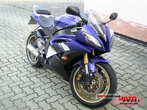 Motor Trail Kawasaki Klx 110l 2008 kawasaki klx140 specs 2008 kawasaki klx140 picture