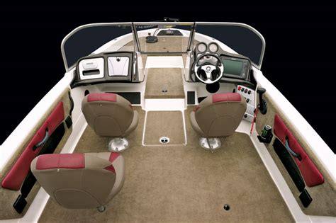 stratos boats gear stratos 326 xf boating world