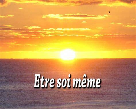 Amour De Soi Meme - au pr 233 sent