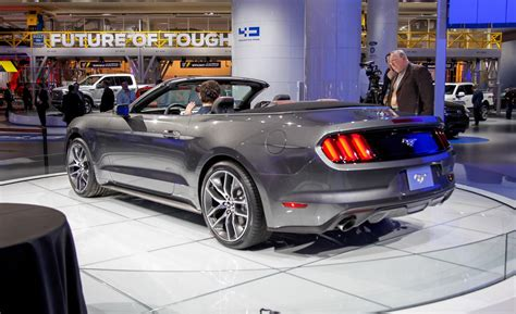Ford Mustang 2015 Preis by Ford Mustang 2015 Uk Price Html Autos Weblog