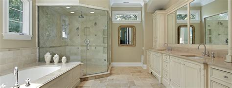 Carolina Grout Works Tile Grout by Carolina Grout Works Grout Clean Seal Greensboro