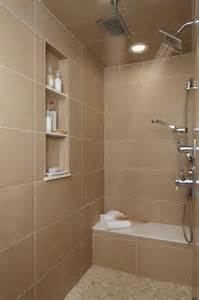 tile bath shower tub shower wall tile decision