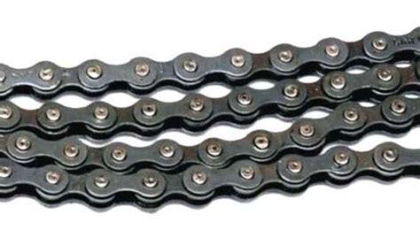 cadenas de bicicleta marcas c 243 mo limpiar la cadena de la bicicleta