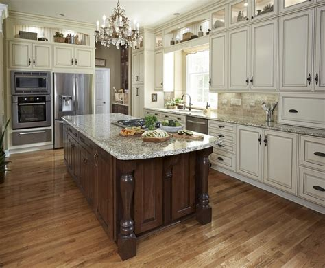 Mission Style Kitchen Cabinet Doors Mission Style Cabinet Doors Kitchen Craftsman With Arts And Crafts Style Beeyoutifullife