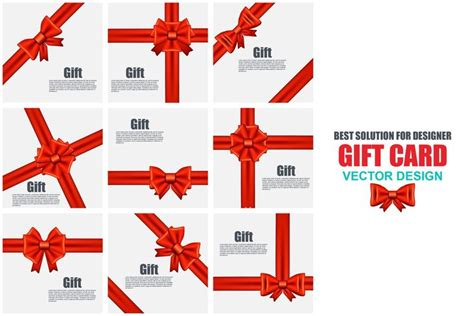 Gift Card Template Ai by Best 25 Gift Voucher Design Ideas On Coupon