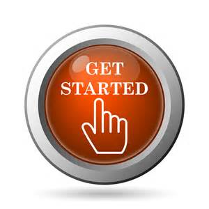 How Started Getting Started Guide The Difference Between Cpanel And