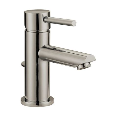 design house faucets design house bathroom copper faucet bathroom copper design house faucet