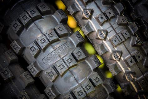 Sw Motorradreifen Gmbh by Golden Tyre Motorrad News
