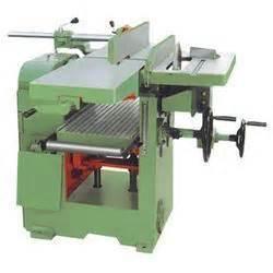 wood working machines  kolkata west bengal