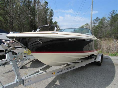 chris craft 25 launch boats for sale chris craft 25 launch boats for sale boats