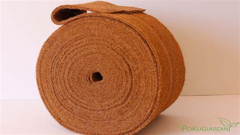 tappeto cocco tappeti in fibra di cocco pokugiardini fibra di cocco