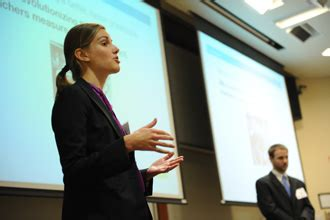 Freeman Mba Ranking by Princeton Review Ranks Freeman 14th Nationally For