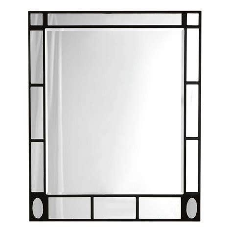 Home Decorators Collection 34 In H X 28 Home Decorators Collection Reflections 34 In H X 28 In W