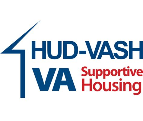 Housing For Veterans by Master Plan To Revitalize West La Cus Va Greater Los