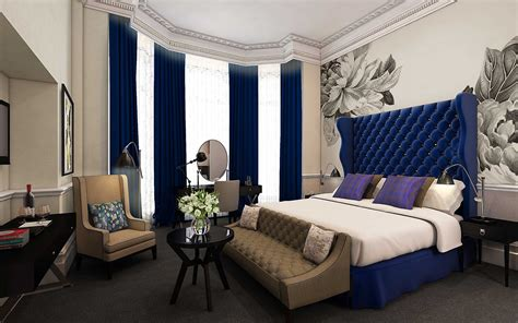 white curtains with navy blue design white curtains with navy blue design free navy and white