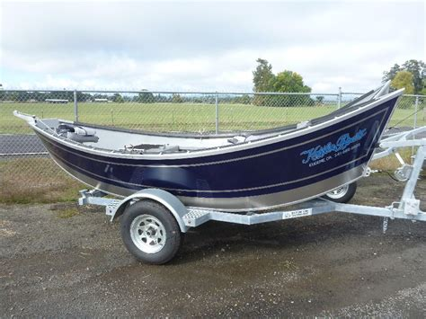 drift boat price guide nothing found for new 16x54 koffler drift boat