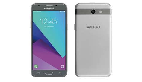 Samsung J5 Kelebihan samsung galaxy j7 2017 spotted on geekbench with snapdragon 625 chipset digit in