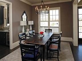 Most Popular Dining Room Colors Most Popular Dining Room Paint Colors Benjamin Moore