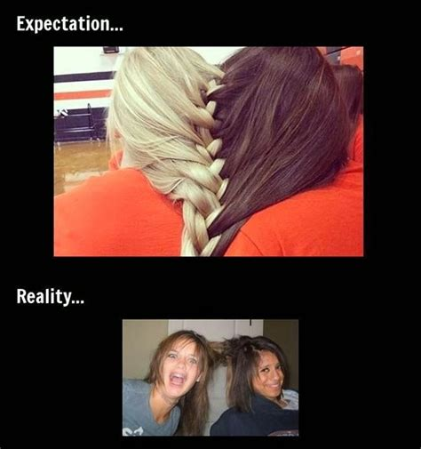 Expectation Vs Reality Meme - 25 best ideas about expectation vs reality on pinterest