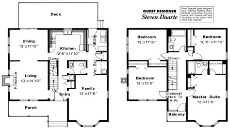open floor plans with wrap around porch victorian house plans victorian house plans with wrap