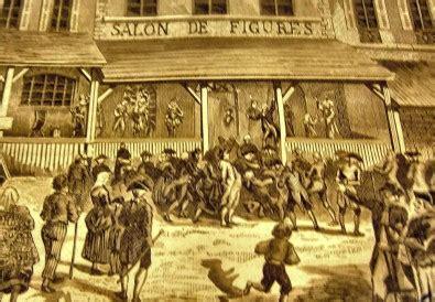 1334809410 histoire anecdotique du theatre de histoire anecdotique autour du p 232 re tanguy