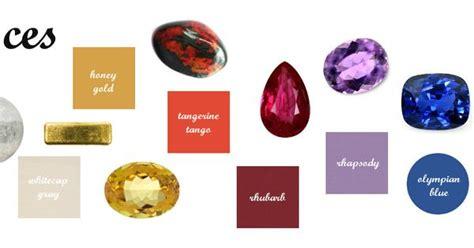 pisces birthstone color pisces birthstones element gemstones and pantone matches