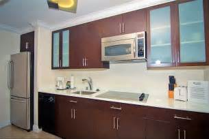Designing Kitchen Cabinets Simple Kitchen Design For Small House Kitchen Kitchen Designs Small Kitchen Designs