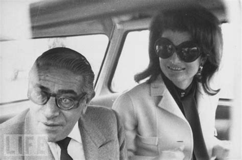 biography aristotle onassis jackie aristotle onassis muses lovers the red list