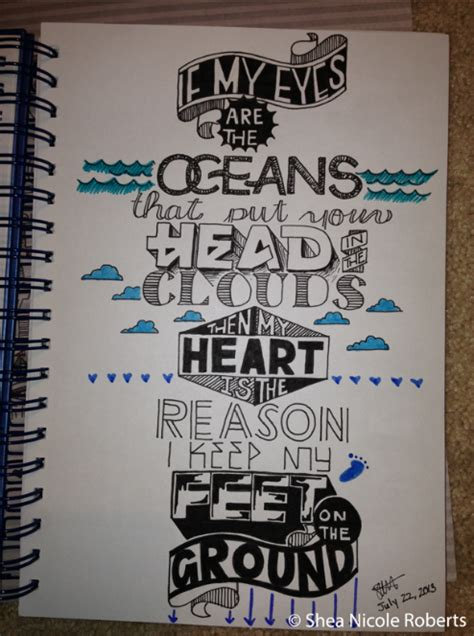 the amity affliction by sheanicoleroberts182 on deviantart