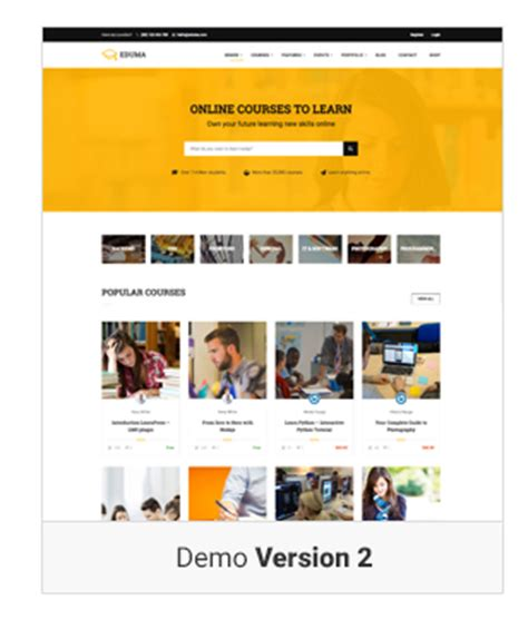 education theme wordpress nulled education wordpress theme education wp nulled