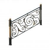 decorative banisters banisters images pictures and photos