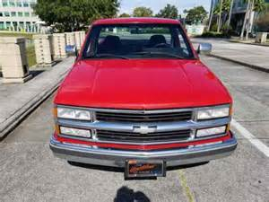 old car repair manuals 1992 chevrolet 1500 interior lighting florida beauty 1992 chevy silverado 1500 factory 5 speed manual 5 7 see video for sale