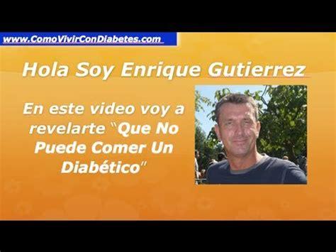 puede comer  diabetico dieta   diabetico tipo  youtube