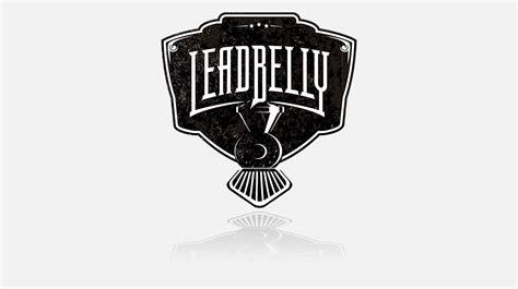 leadbelly lincoln ne leadbelly an american pub rebel media