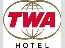 TWA Hotel - Wikipedia W Hotels Logo Png