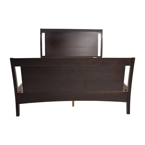 King Storage Headboard by Platform Storage Beds King Amazing Size Of Storage
