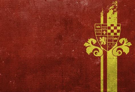 tumblr themes free gryffindor hogwarts wallpapers wallpaper cave