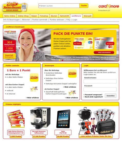 kreditkarte mit verfügungsrahmen ohne gehaltsnachweis cardnmore mastercard vorgestellt die kreditkarte netto
