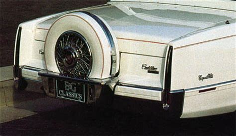 Trae Cadillac by And The Cadillac With The Fifth Wheel I M From