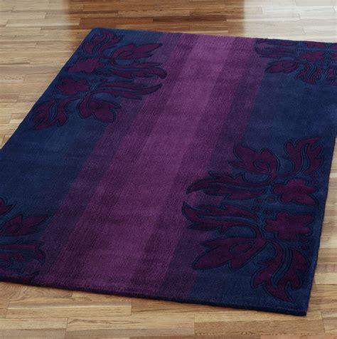 purple rug canada purple area rug canada home design ideas