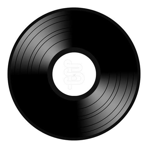 Kraftwerk Tour De Vinyl Piringan Hitam june 18 1948 12 inch vinyl lp unveiled best classic bands