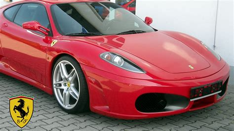 ferrari sport car ferrari f430 red sport car 1920x1080 hd motorsport
