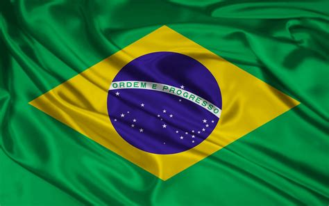 fotos para perfil bandeira do brasil tudo sobre a bandeira do brasil youtube