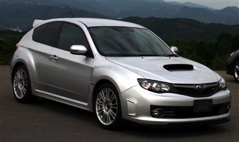 subaru hatchback 2 door subaru wrx sti 2 door audizine photo gallery
