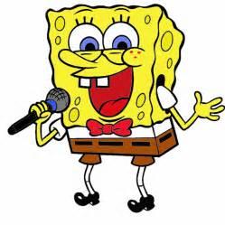 spongebob pitchers spongebob pictures coloring