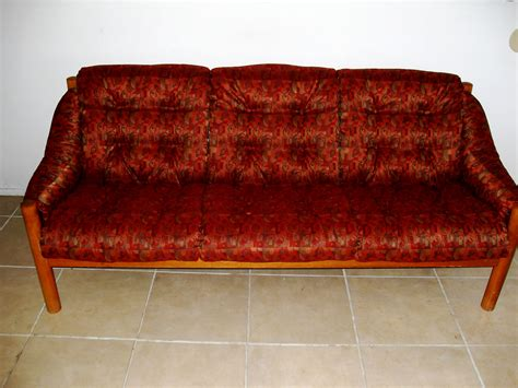 upholstery in albuquerque chuck french upholstery furniture repair in albuquerque nm